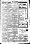 Pall Mall Gazette Thursday 03 July 1919 Page 5