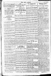 Pall Mall Gazette Thursday 03 July 1919 Page 6
