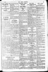 Pall Mall Gazette Thursday 03 July 1919 Page 7