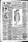 Pall Mall Gazette Thursday 03 July 1919 Page 8