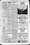 Pall Mall Gazette Thursday 03 July 1919 Page 9