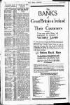 Pall Mall Gazette Thursday 03 July 1919 Page 10