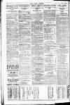 Pall Mall Gazette Thursday 03 July 1919 Page 12