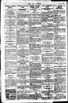 Pall Mall Gazette Saturday 05 July 1919 Page 2