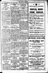 Pall Mall Gazette Saturday 05 July 1919 Page 3