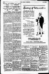 Pall Mall Gazette Saturday 05 July 1919 Page 4