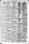 Pall Mall Gazette Saturday 05 July 1919 Page 5