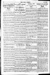 Pall Mall Gazette Saturday 05 July 1919 Page 6