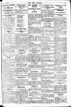 Pall Mall Gazette Saturday 05 July 1919 Page 7