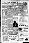 Pall Mall Gazette Saturday 05 July 1919 Page 8