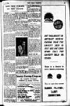 Pall Mall Gazette Saturday 05 July 1919 Page 9