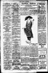 Pall Mall Gazette Saturday 05 July 1919 Page 10