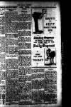 Pall Mall Gazette Saturday 05 July 1919 Page 11