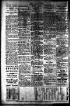 Pall Mall Gazette Saturday 05 July 1919 Page 12