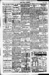 Pall Mall Gazette Monday 07 July 1919 Page 2