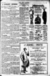 Pall Mall Gazette Monday 07 July 1919 Page 3