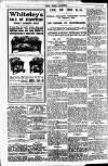 Pall Mall Gazette Monday 07 July 1919 Page 4
