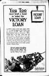 Pall Mall Gazette Monday 07 July 1919 Page 5