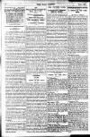Pall Mall Gazette Monday 07 July 1919 Page 6