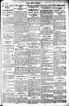 Pall Mall Gazette Monday 07 July 1919 Page 7