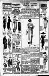 Pall Mall Gazette Monday 07 July 1919 Page 8