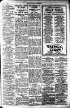 Pall Mall Gazette Monday 07 July 1919 Page 9
