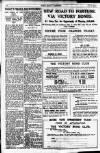 Pall Mall Gazette Monday 07 July 1919 Page 10