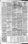 Pall Mall Gazette Monday 07 July 1919 Page 12