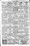 Pall Mall Gazette Saturday 12 July 1919 Page 2