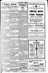Pall Mall Gazette Saturday 12 July 1919 Page 3