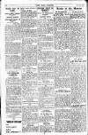 Pall Mall Gazette Saturday 12 July 1919 Page 4