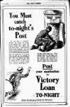 Pall Mall Gazette Saturday 12 July 1919 Page 5