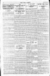 Pall Mall Gazette Saturday 12 July 1919 Page 6