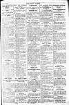 Pall Mall Gazette Saturday 12 July 1919 Page 7