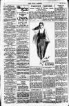 Pall Mall Gazette Saturday 12 July 1919 Page 8