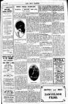 Pall Mall Gazette Saturday 12 July 1919 Page 9
