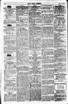 Pall Mall Gazette Saturday 12 July 1919 Page 10