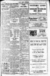 Pall Mall Gazette Saturday 12 July 1919 Page 11