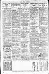 Pall Mall Gazette Saturday 12 July 1919 Page 12