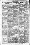 Pall Mall Gazette Monday 14 July 1919 Page 2