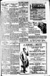 Pall Mall Gazette Monday 14 July 1919 Page 3