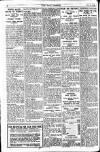 Pall Mall Gazette Monday 14 July 1919 Page 4