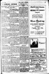 Pall Mall Gazette Monday 14 July 1919 Page 5
