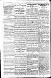 Pall Mall Gazette Monday 14 July 1919 Page 6