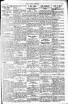Pall Mall Gazette Monday 14 July 1919 Page 7
