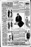 Pall Mall Gazette Monday 14 July 1919 Page 8