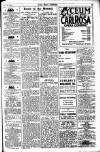 Pall Mall Gazette Monday 14 July 1919 Page 9