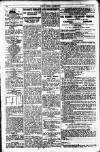 Pall Mall Gazette Monday 14 July 1919 Page 10