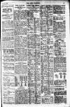 Pall Mall Gazette Monday 14 July 1919 Page 11