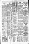 Pall Mall Gazette Monday 14 July 1919 Page 12